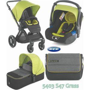 muum-trio-s47-grass